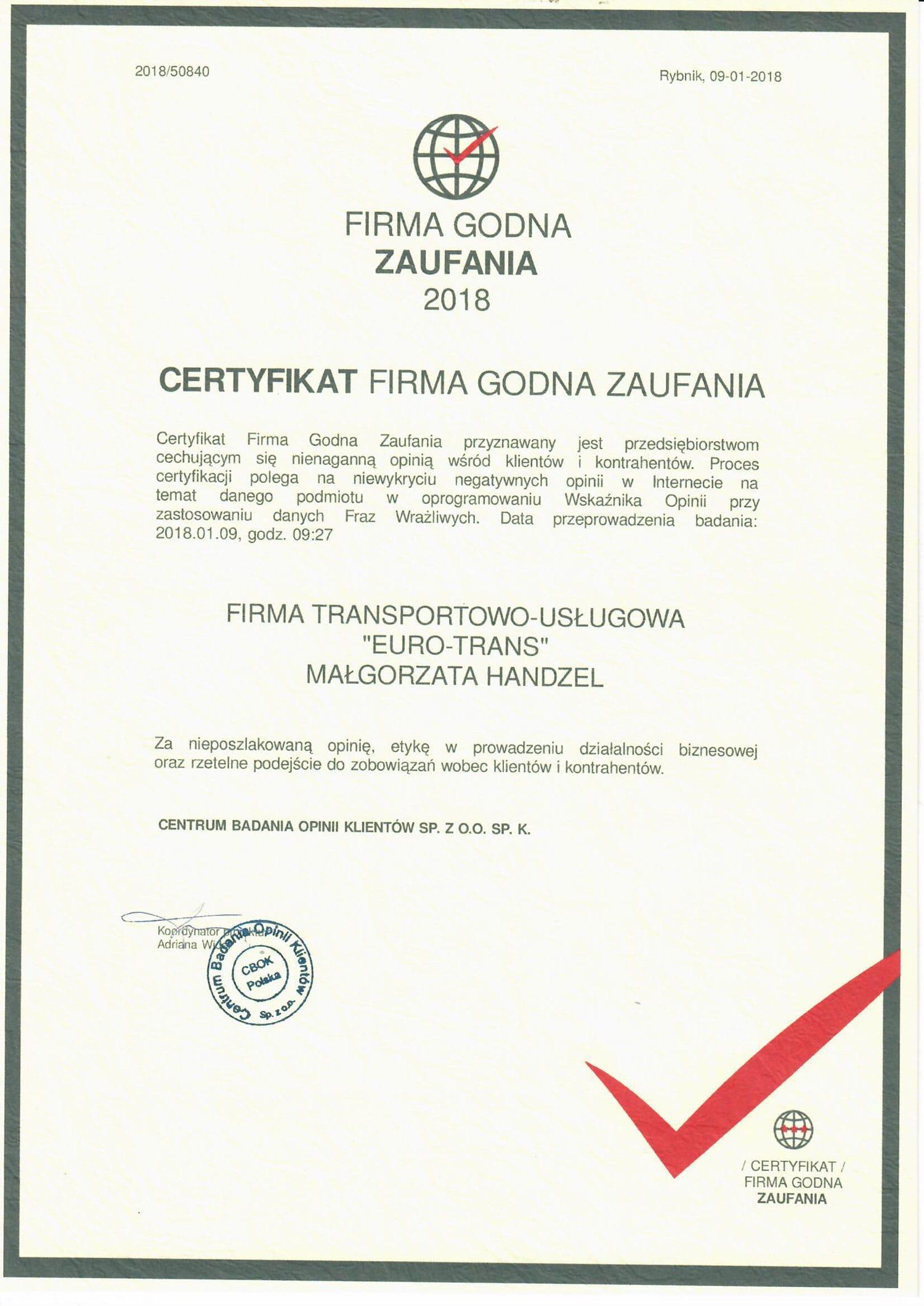 https://spedycja-handzel.pl/images/certyfikaty/1-min.jpg