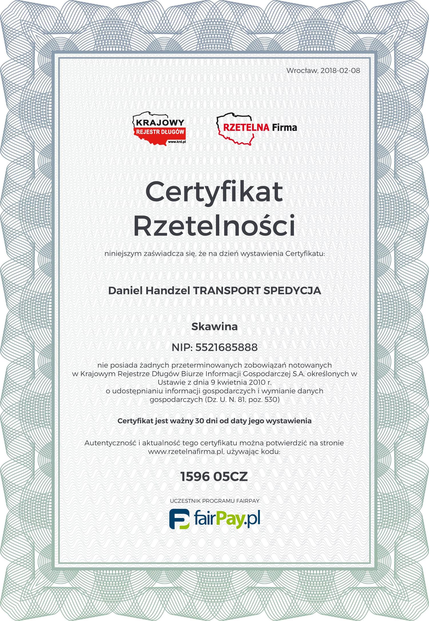 https://spedycja-handzel.pl/images/certyfikaty/2-min.jpg