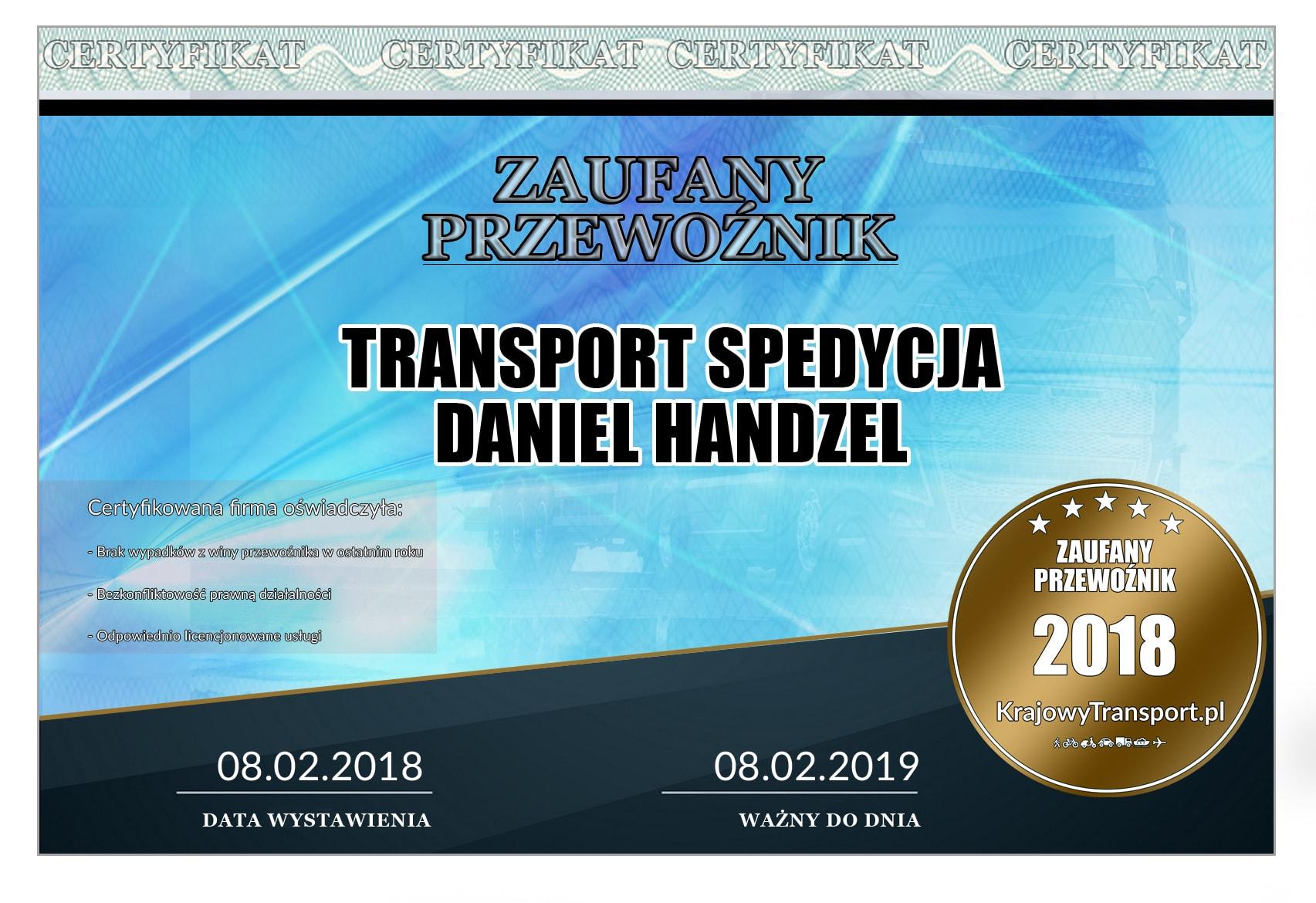 https://spedycja-handzel.pl/images/certyfikaty/3-min.jpg